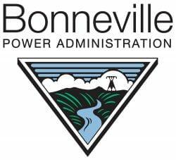 Our Client - Bonneville Power Administration