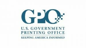 Our Client - GPO