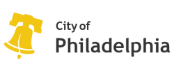 Our Client - City of Philadelphia