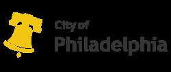 Our Client - City of Philadelphia