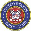 Our Client - United States Coast Guard